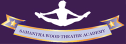 Samantha Wood Theatre Academy