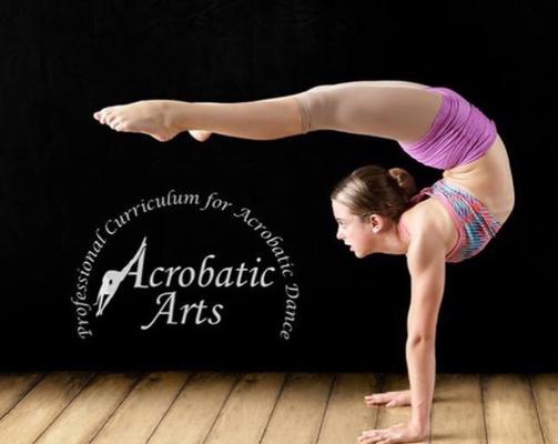 Acrobatic Arts